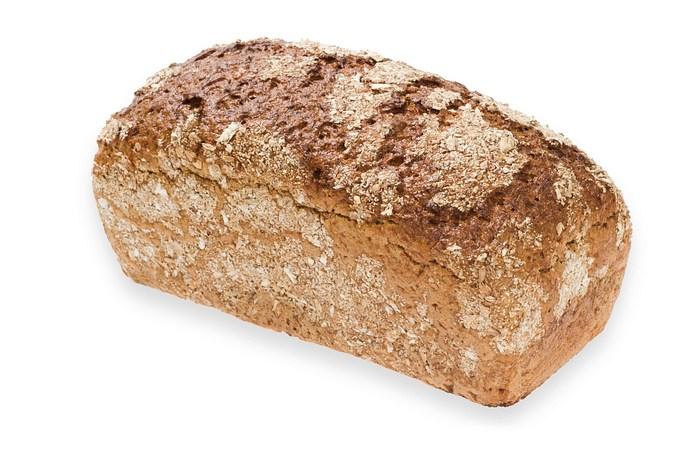 chleb_razowy