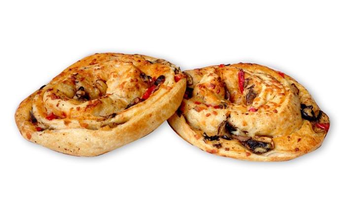 pizzerka_wegetarianska